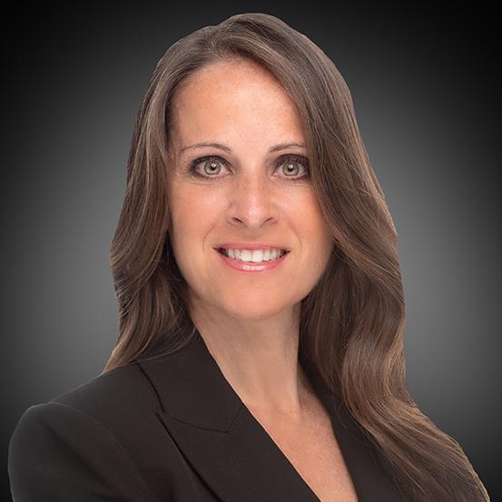 Christina Radigan