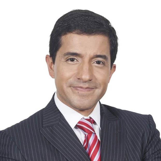 Juan Carlos Puentes Valero