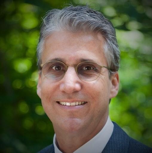 Chris Pratico