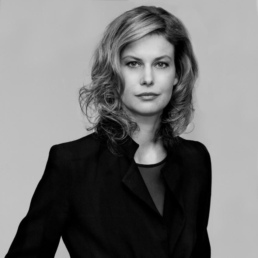 Bettina Zerza