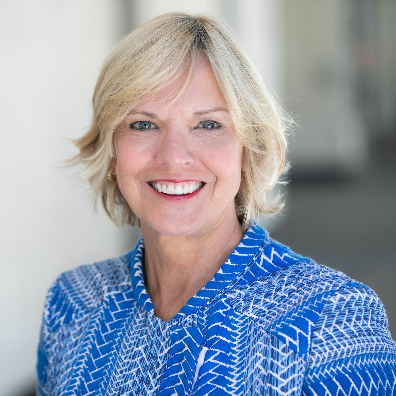 Kathy Kayse