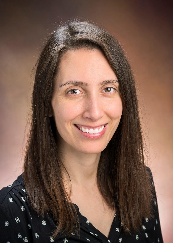Leslie Castelo-Soccio, MD, PhD