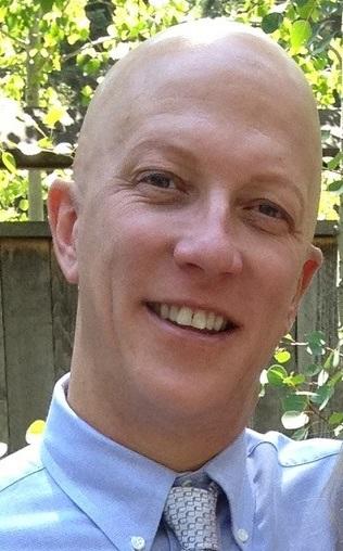 Matt Kelley, MFT