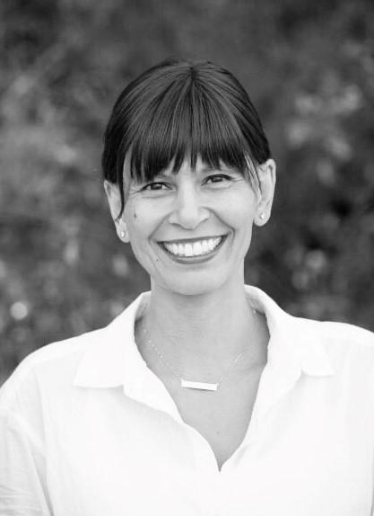 Angela Boes