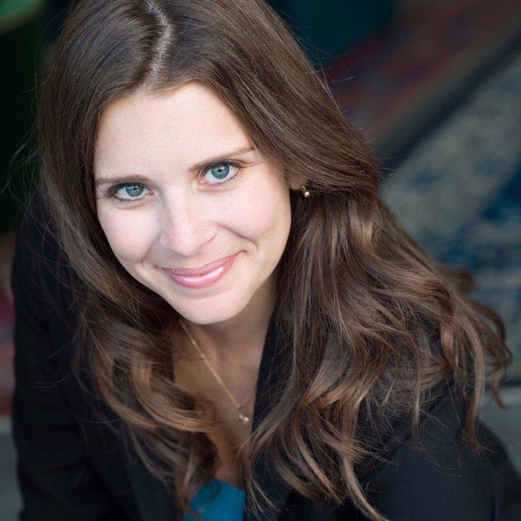 Erika Lohmar