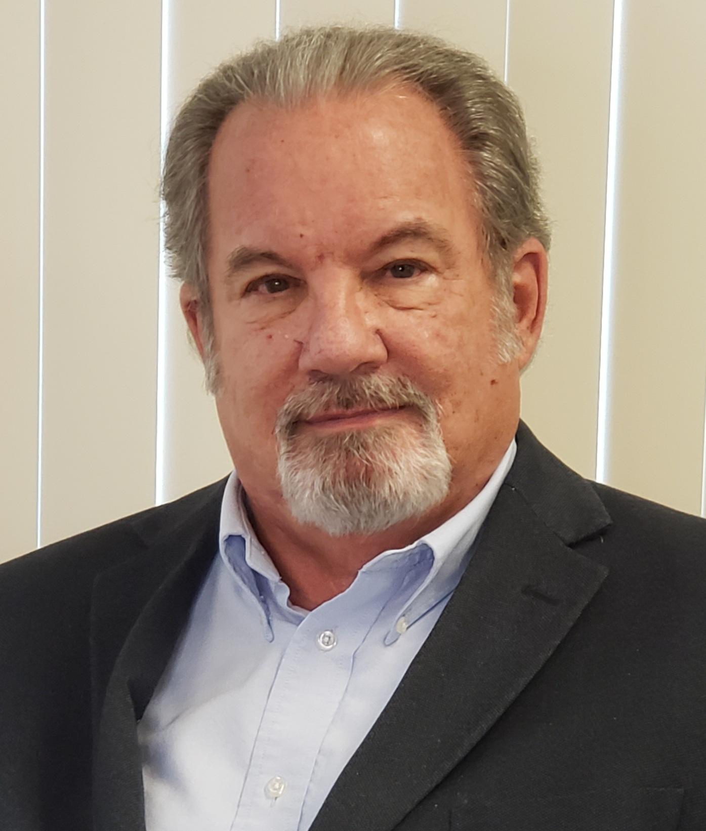 Gary Heidel