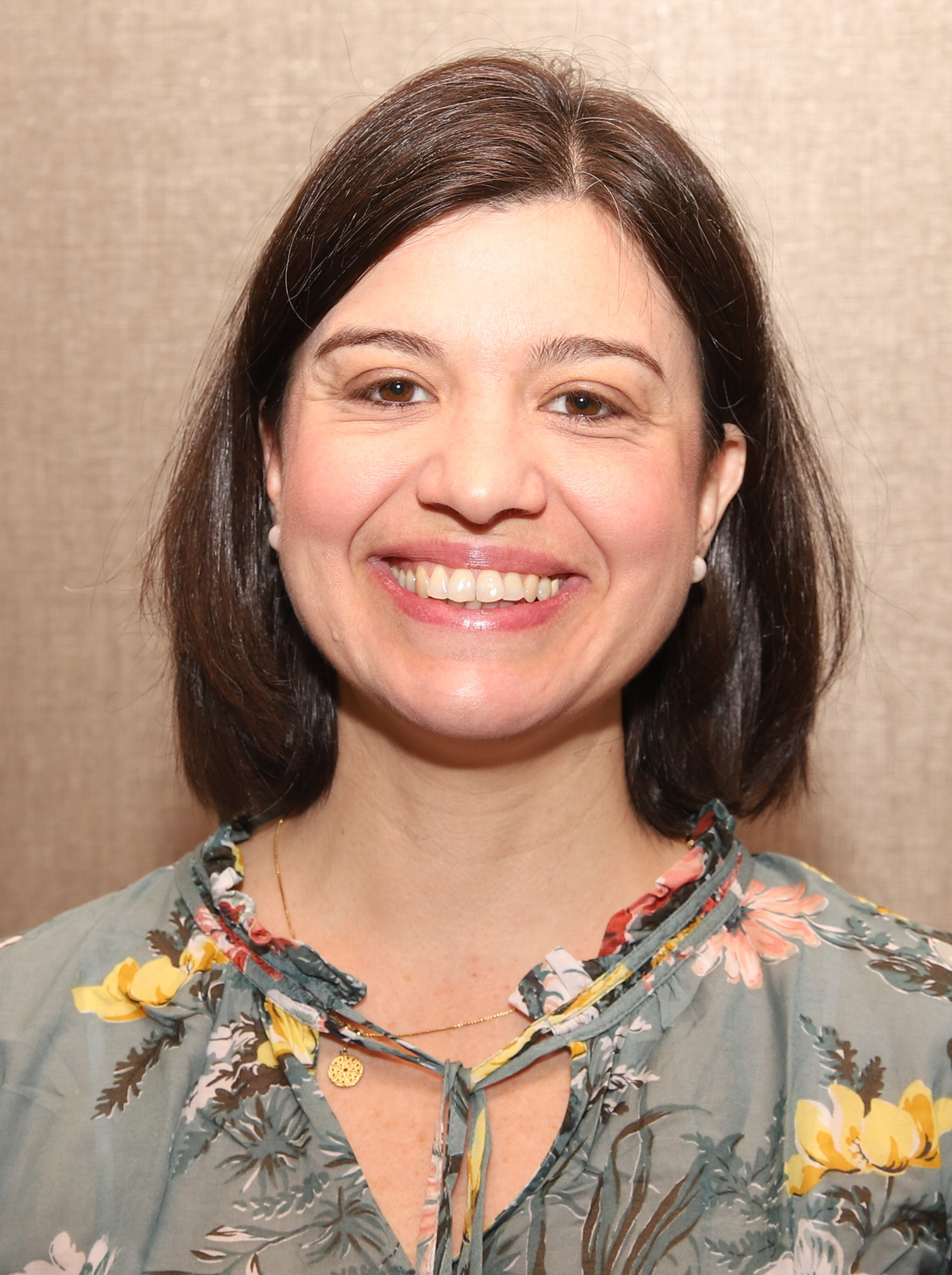 Debora Pellicano