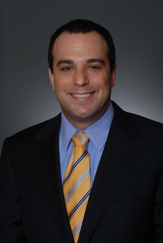 Chad Perlov