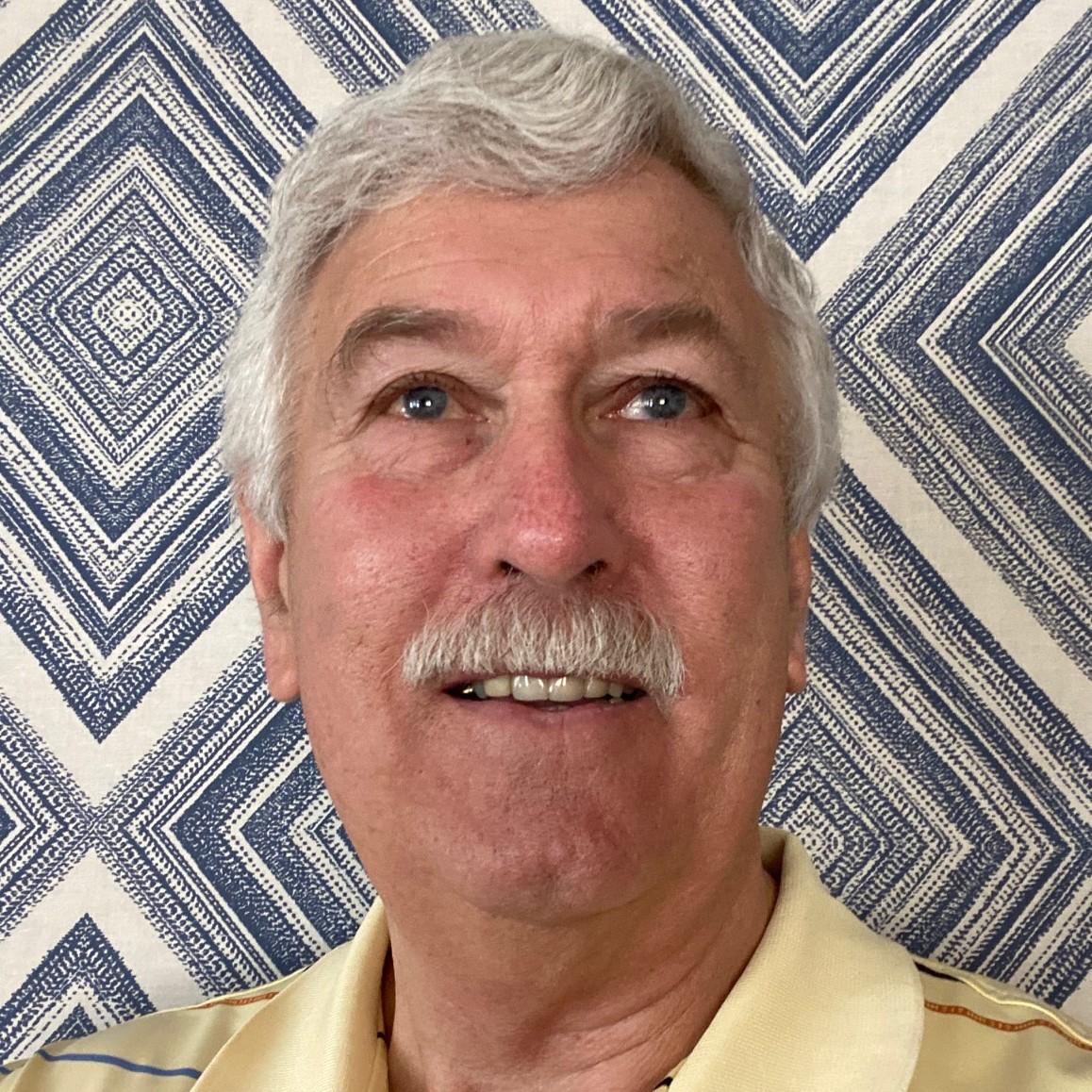 Murray Klatt