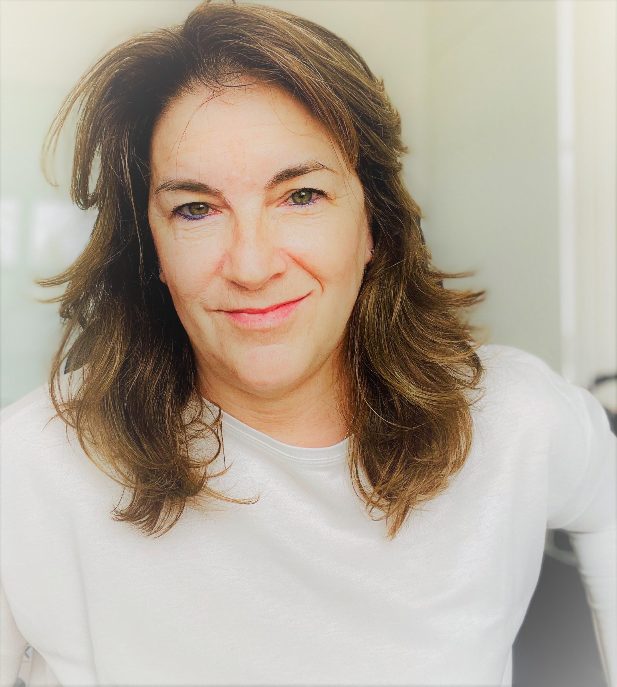 Donna M. Bibber