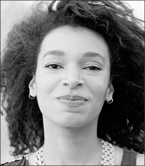 Denise Cole