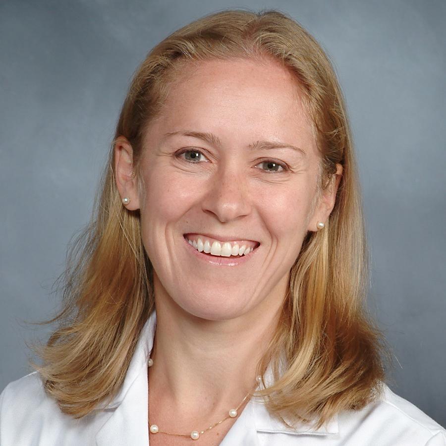 Mary Mulcare, MD