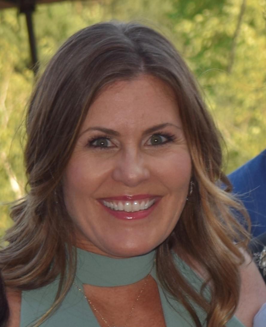 Dr. Dawn Bridges