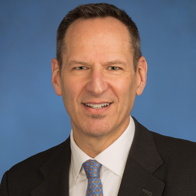Michael Rendel, MD