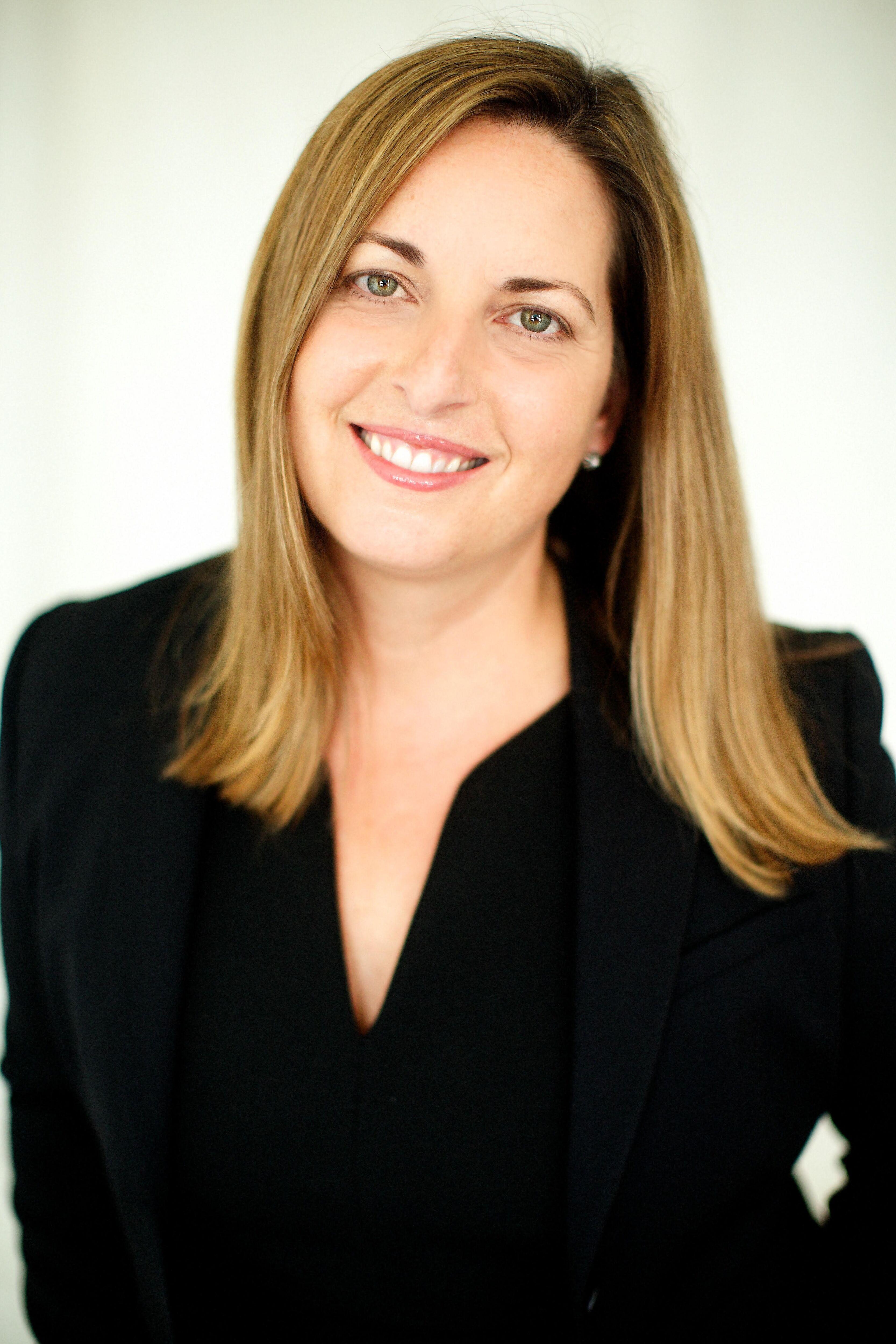 Eizabeth Kelley