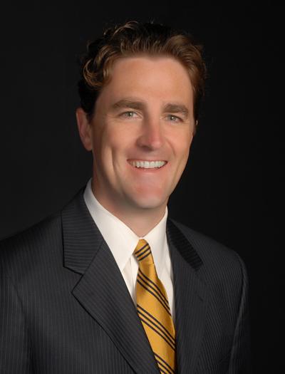 Brian Fagan