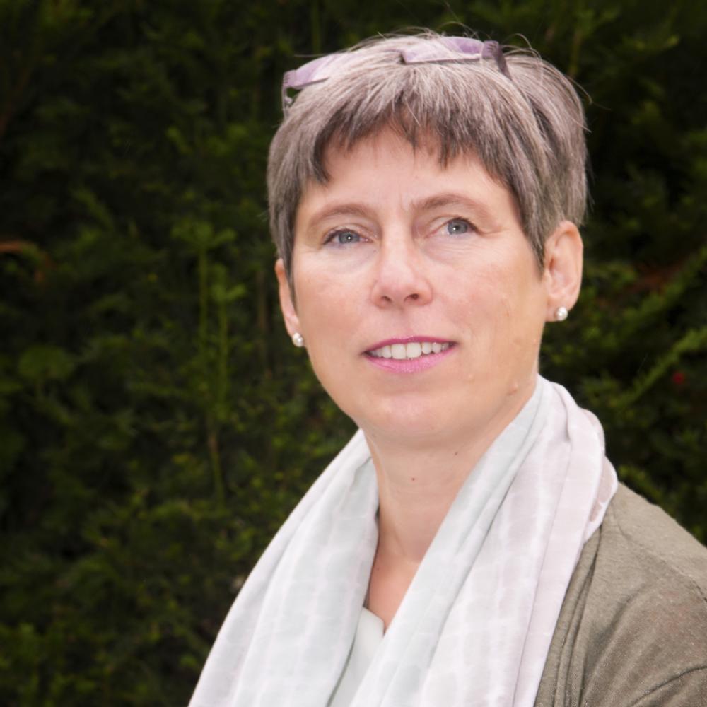 Ann Verlinden