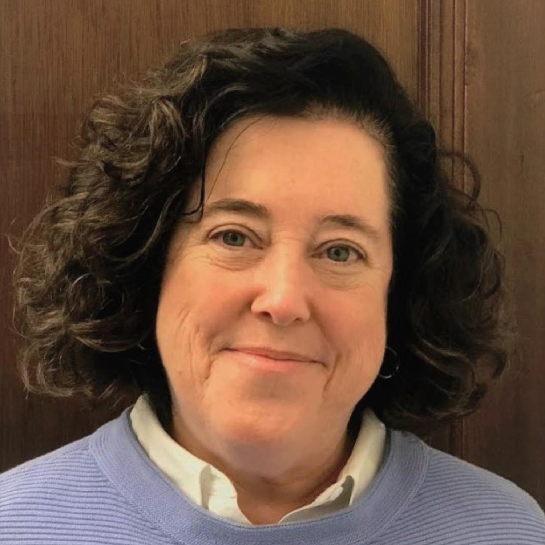 Gina Hanrahan
