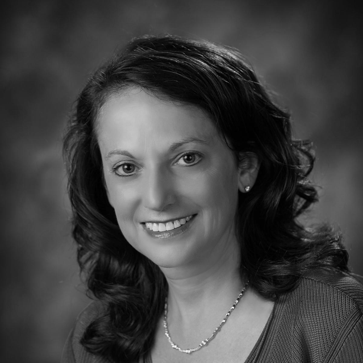 Suzanne Kopcha