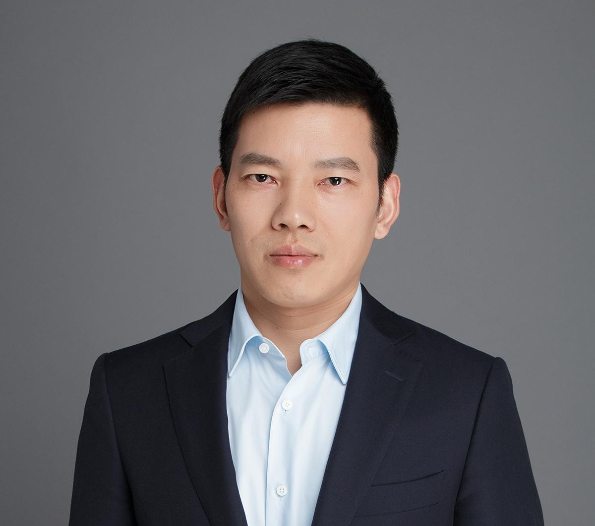 John Xu