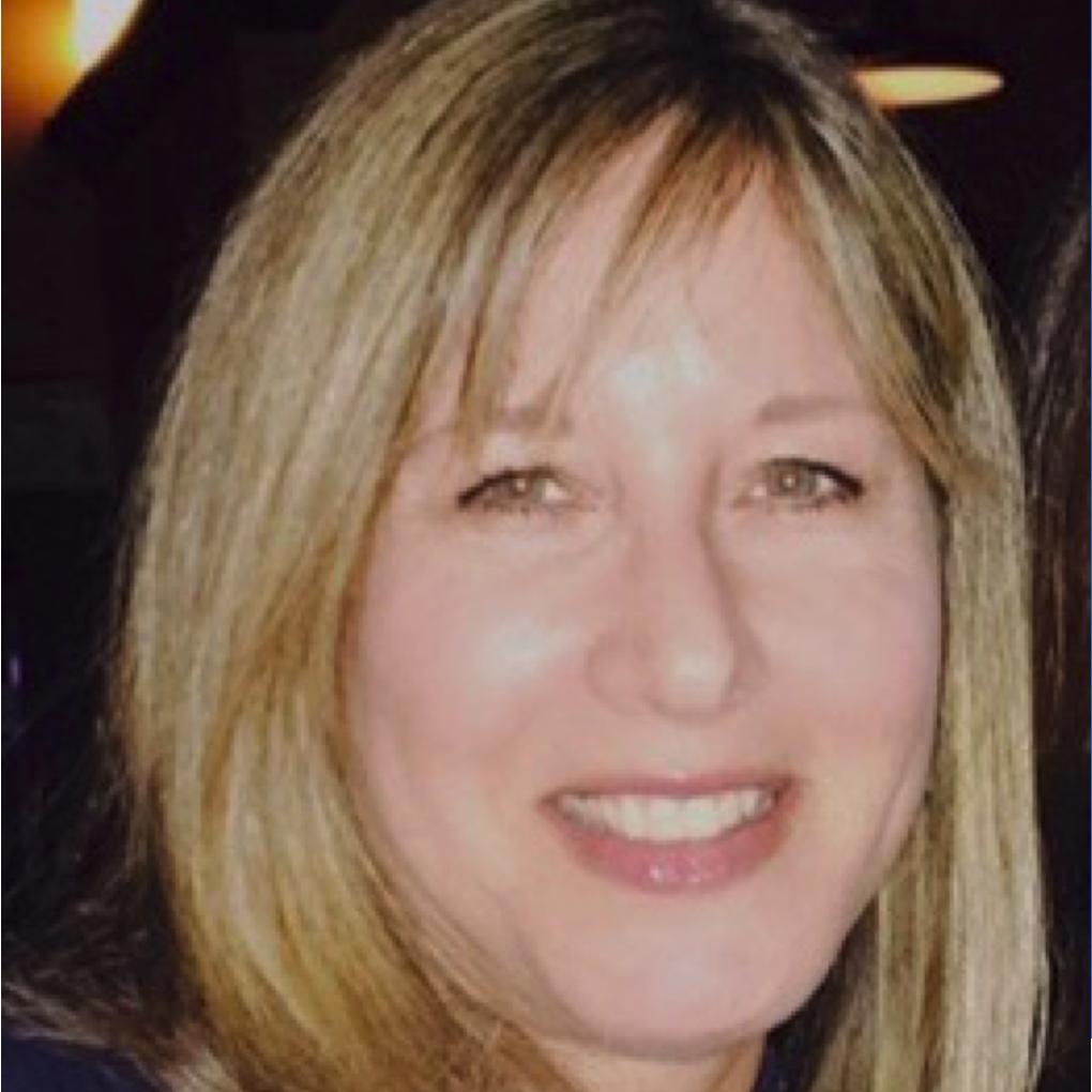 Gina Emdin
