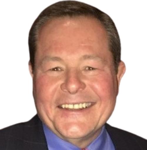 Steve Hydzik