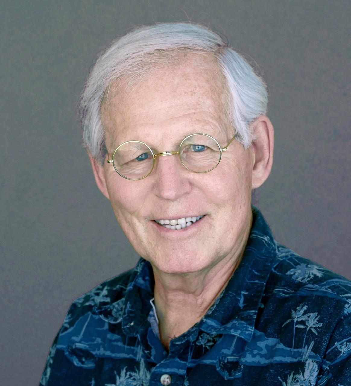 Mitch Bogdanowicz