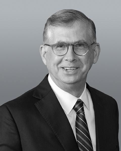 Bill Rogers