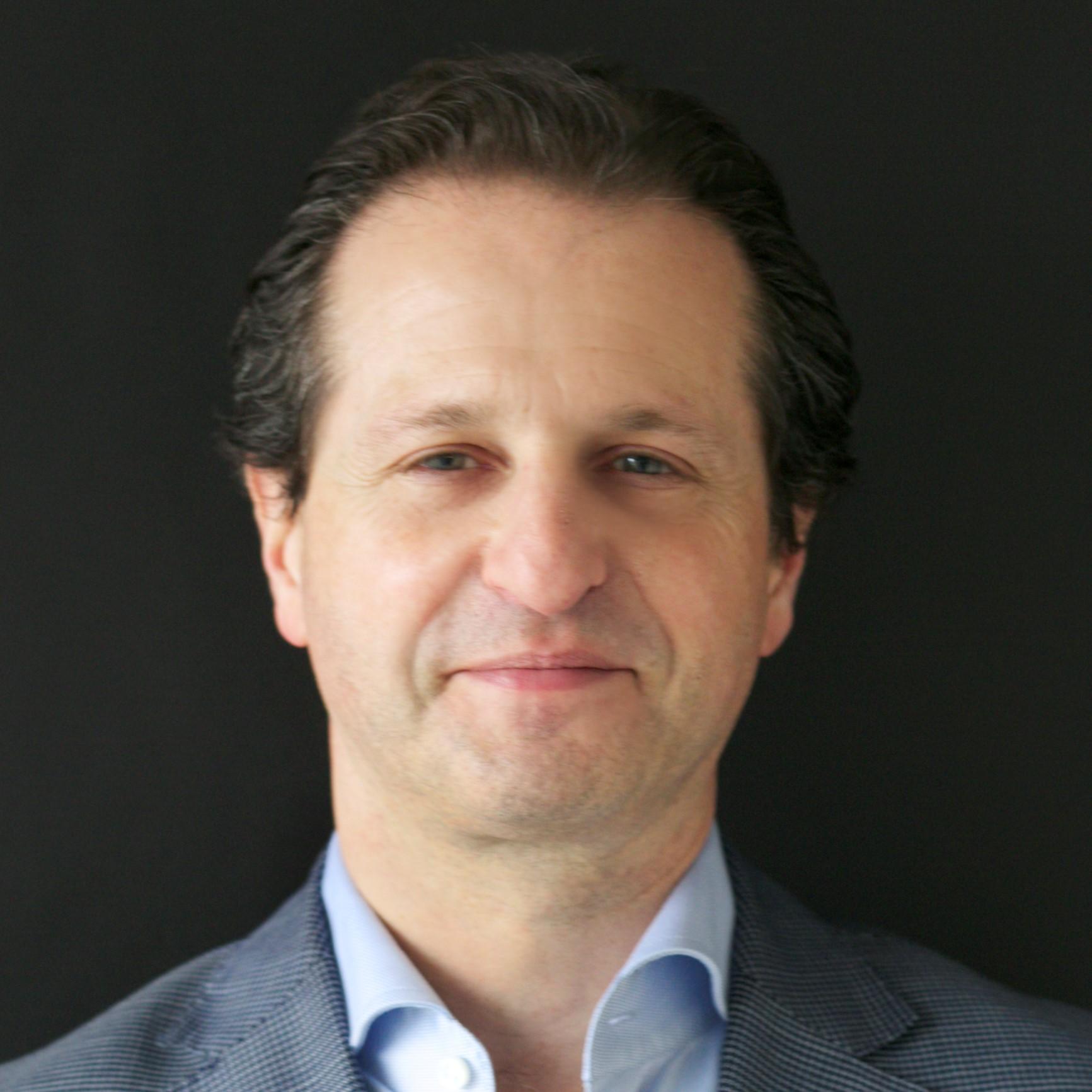 Peter Durlach
