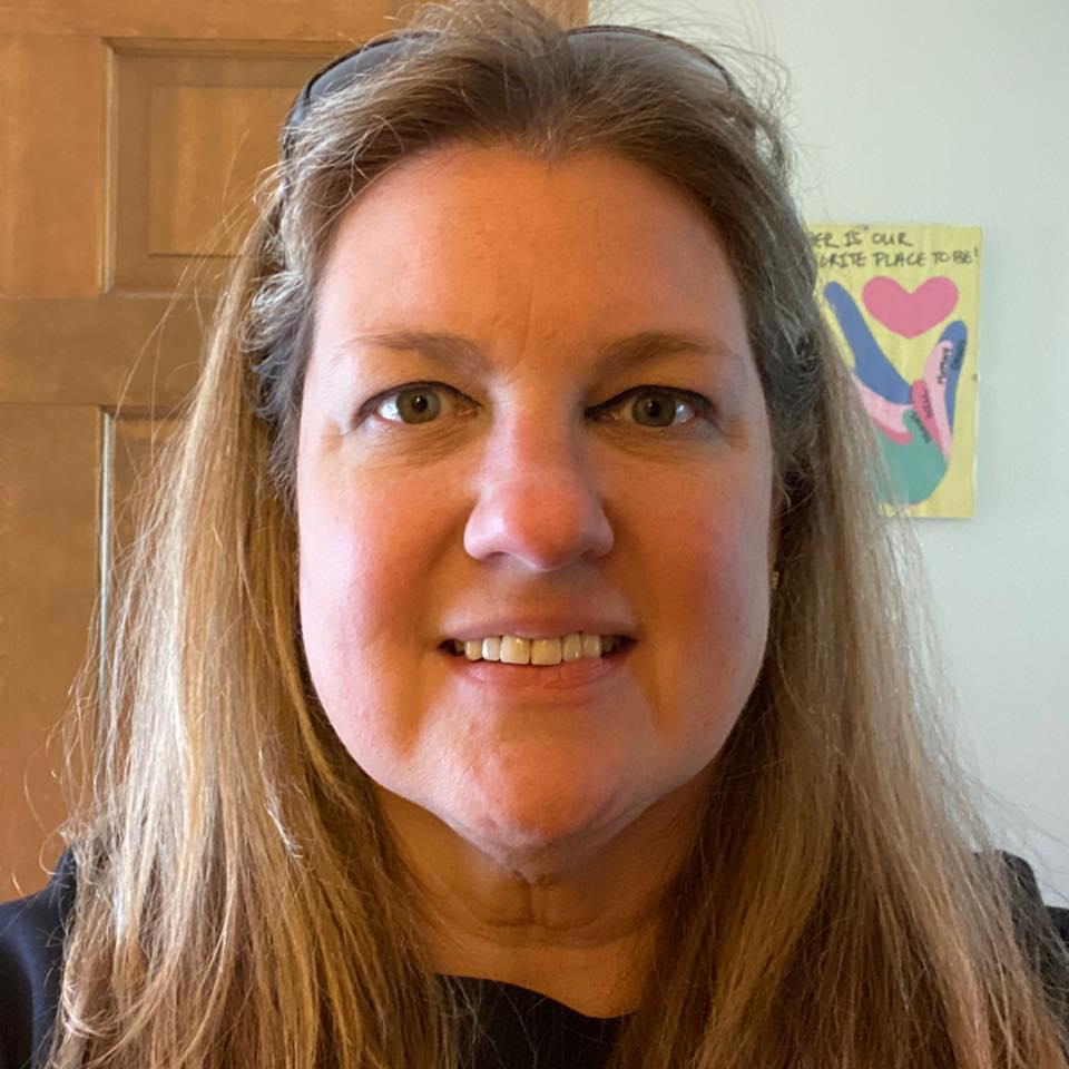 Missy Egelhoff