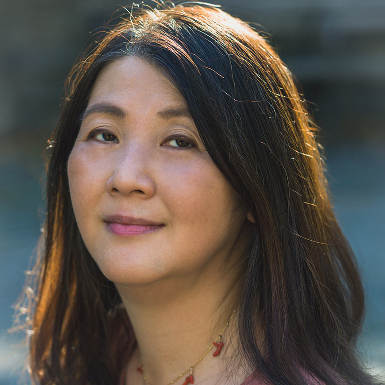 Dr. Sumie Okazaki