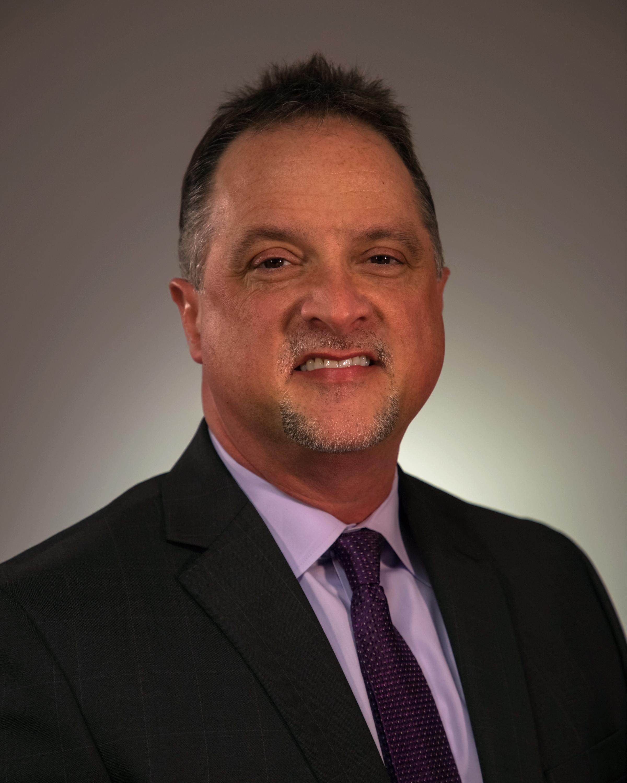 Mark Seebeck