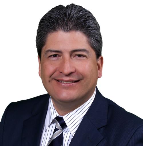 Josué Muñoz
