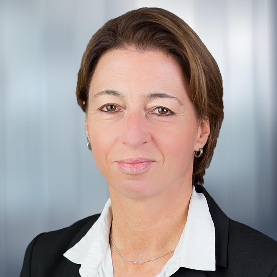 Tanja Kruse-Jones