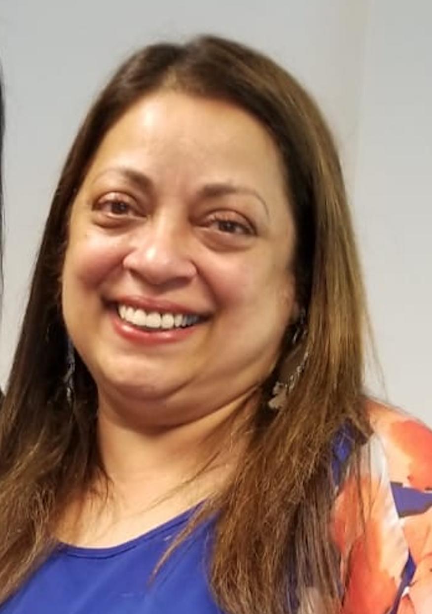 Roopa Trilokekar