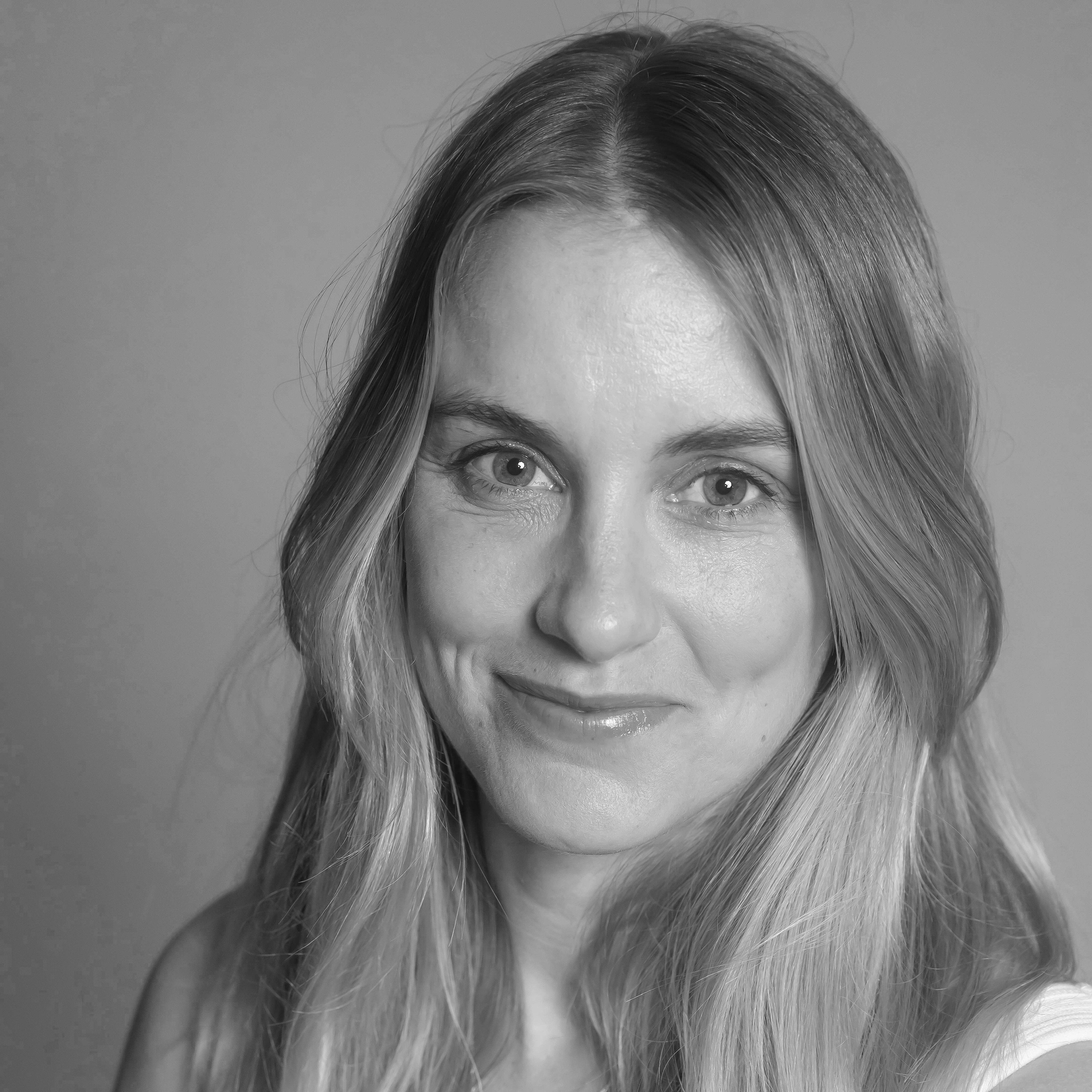Sophie Hellyer