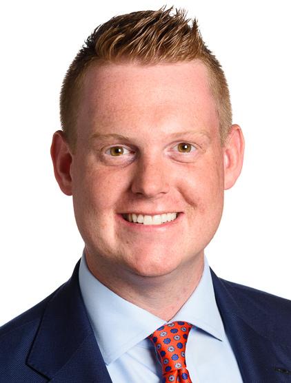 Andrew McIndoe