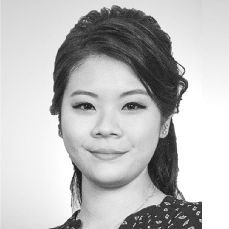 Zen Liu