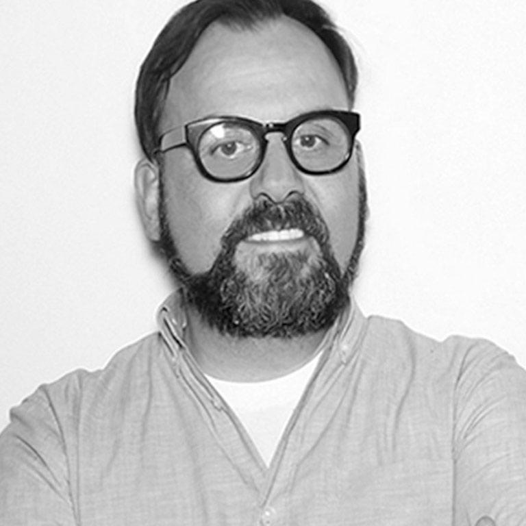 Carmine Licata