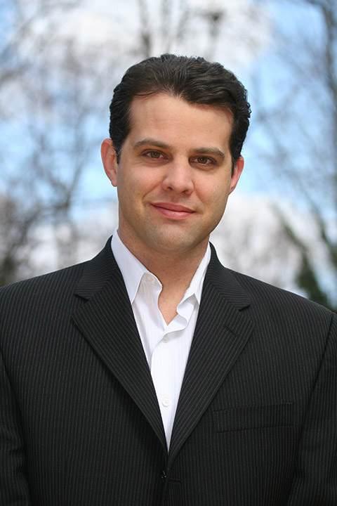 Eric O'Neil