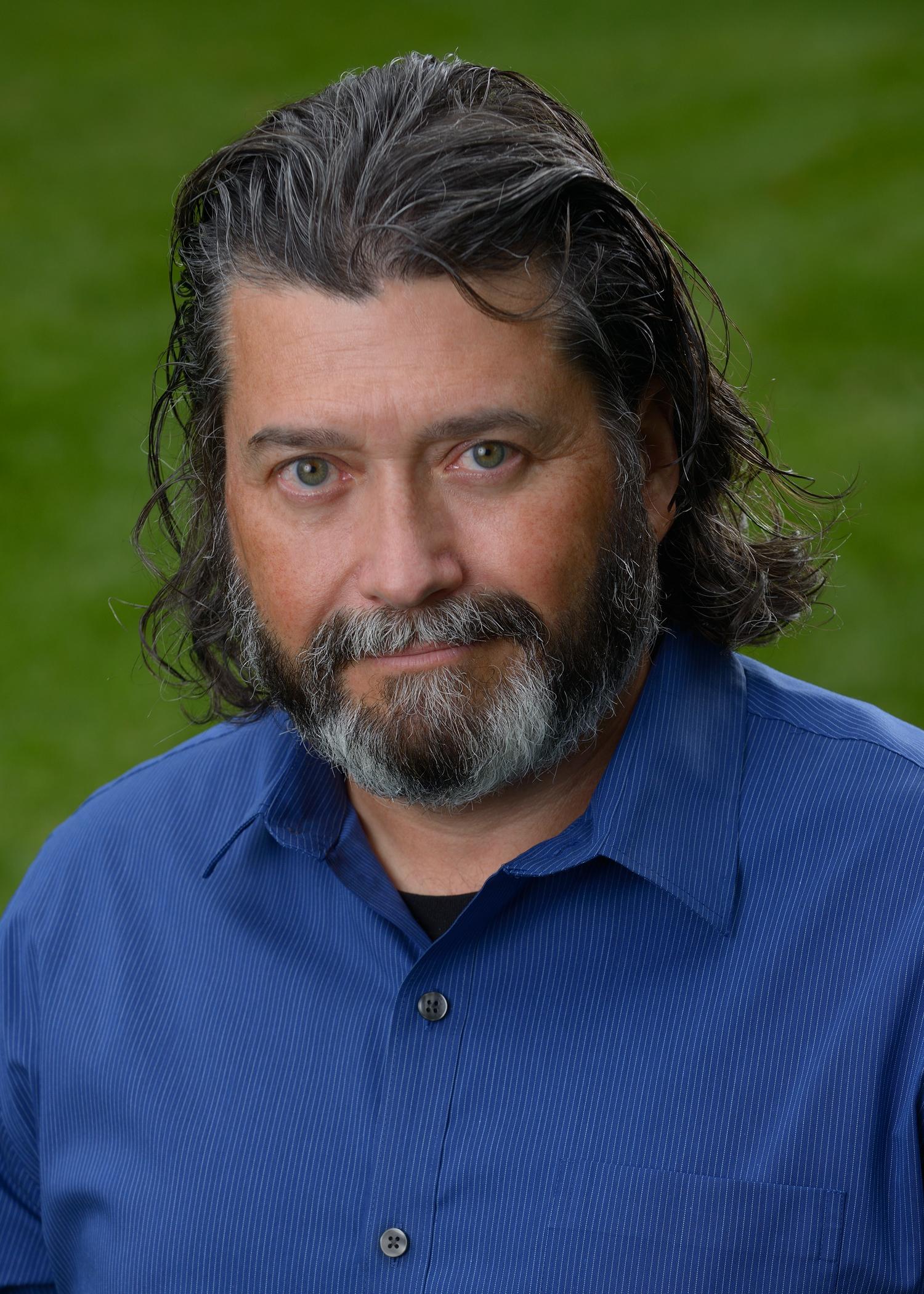 Bob Caniglia