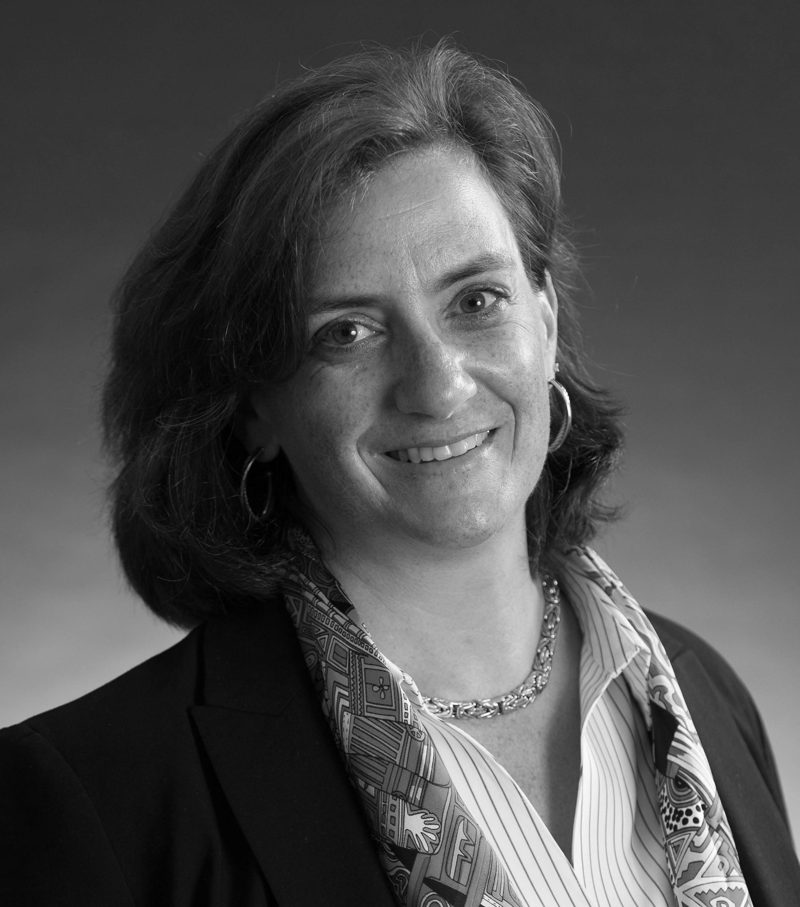 Elizabeth Altman