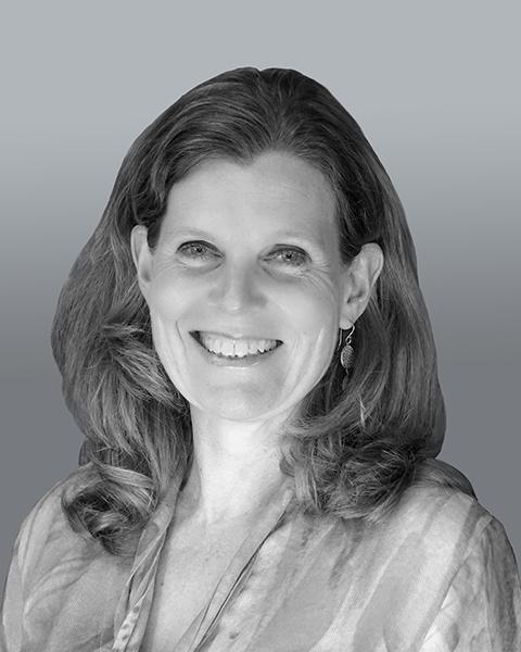 Hanneke Willenborg