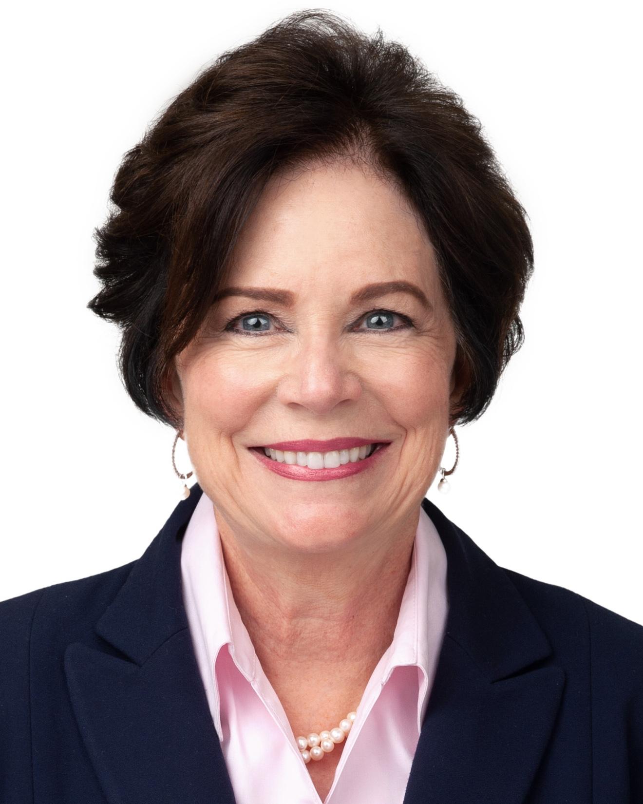 Michelle Jernigan