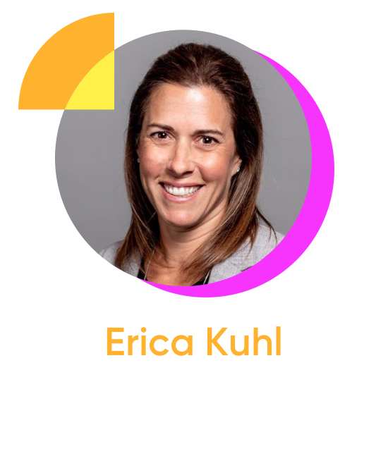 Erica Kuhl