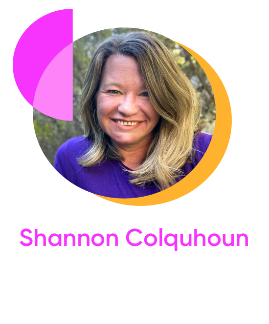 Shannon Colquhoun