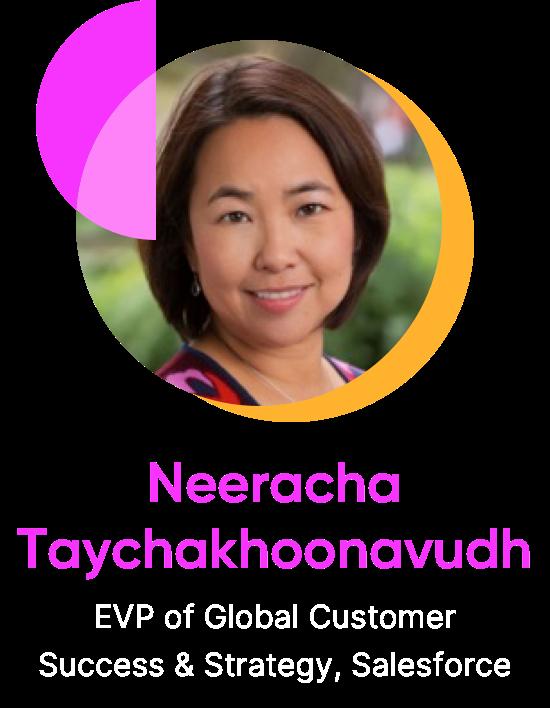 Neeracha Taychakhoonavudh