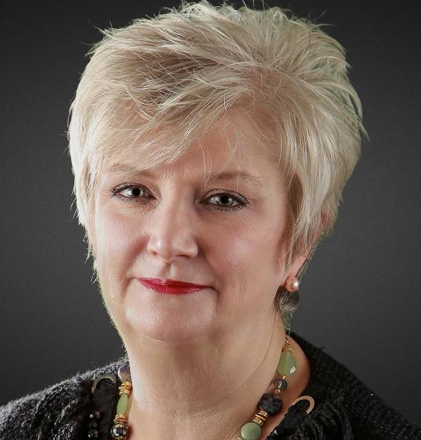 Peggy Davies