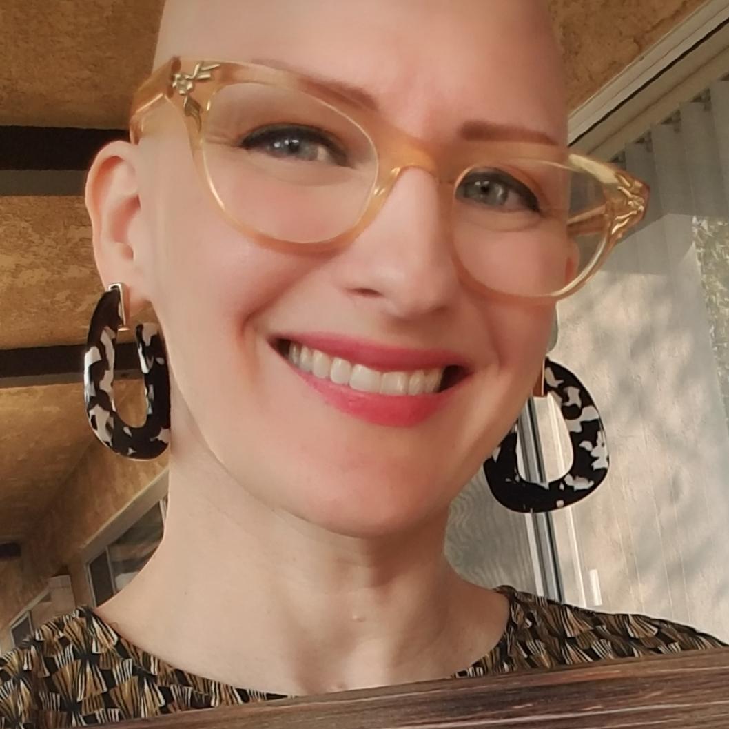 Kate Ekman