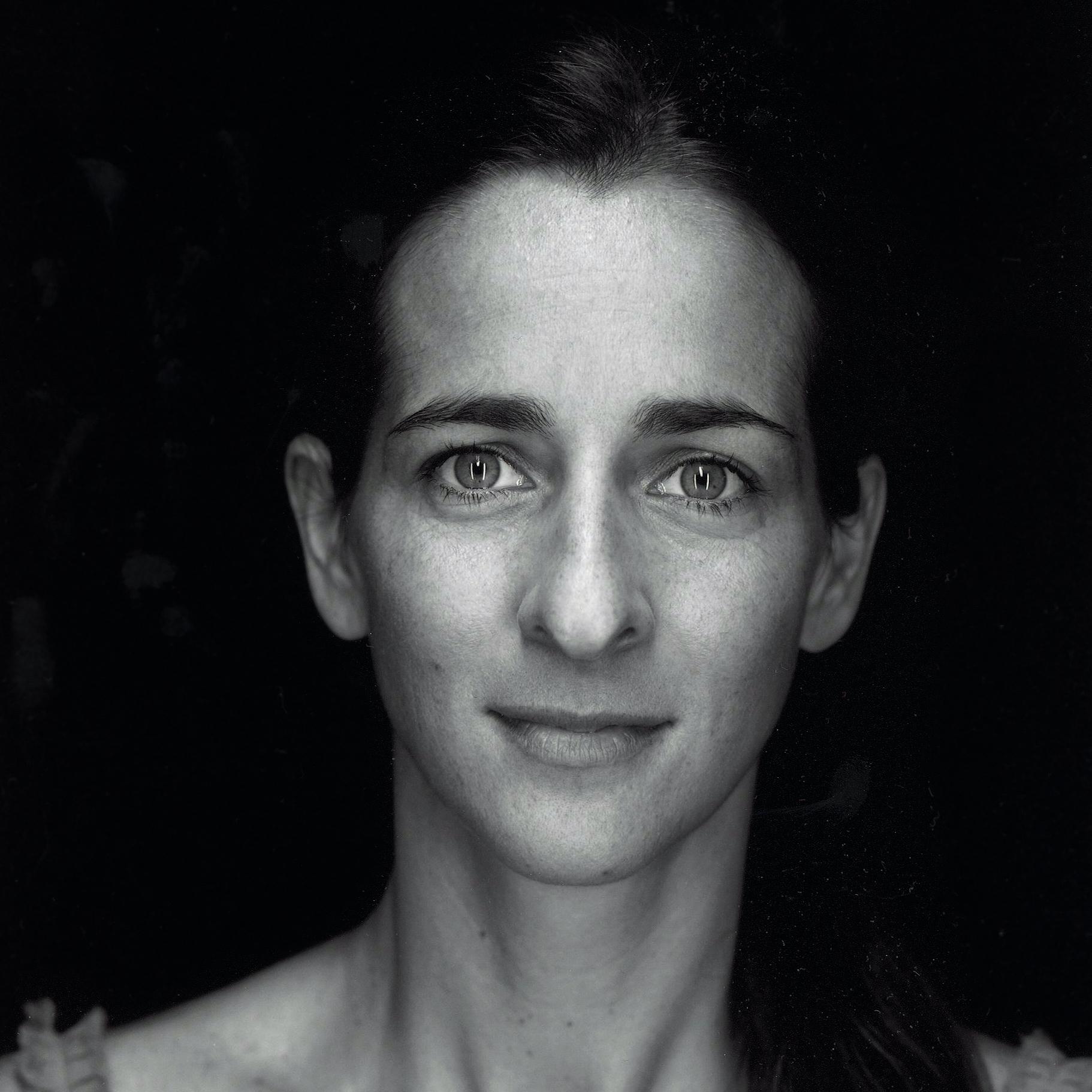 Kira Pollack